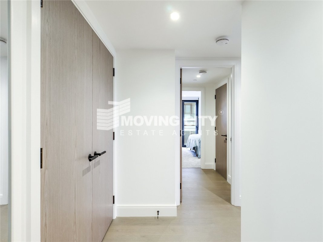 Apartment-to-rent--london-2600-view7