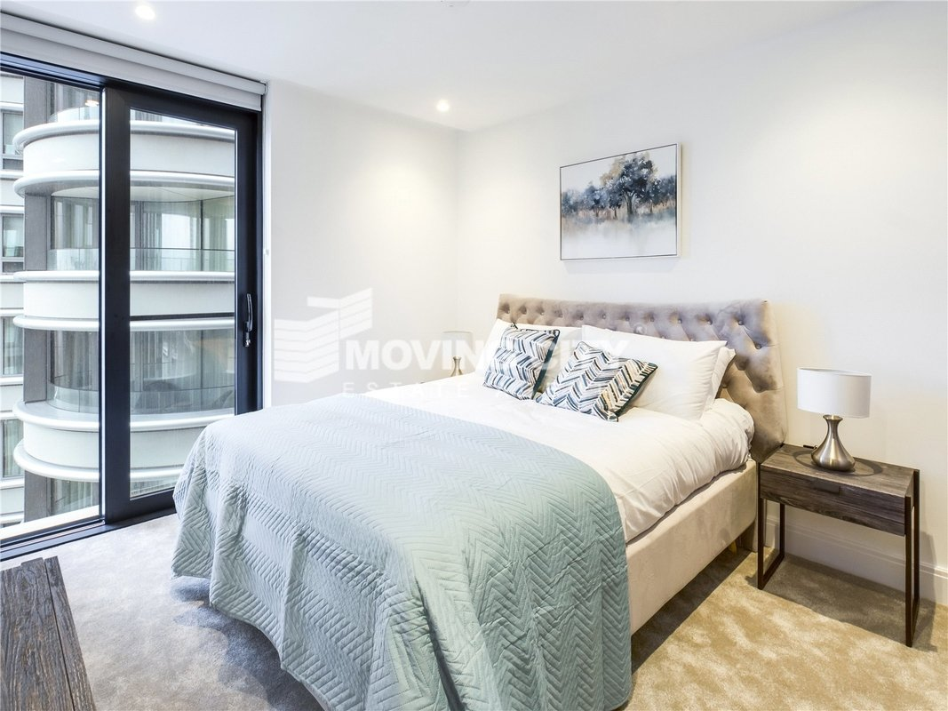 Apartment-to-rent--london-2600-view8