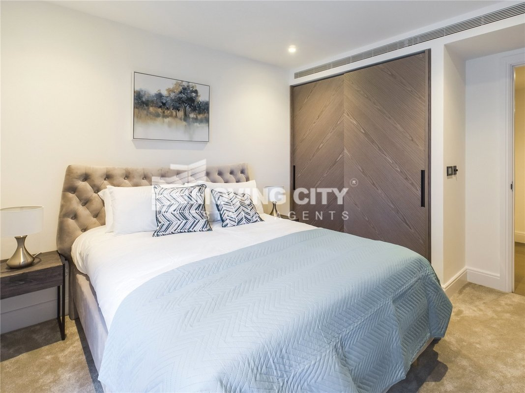Apartment-to-rent--london-2600-view9