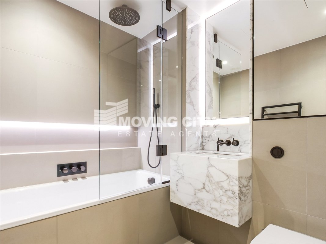 Apartment-to-rent--london-2600-view10