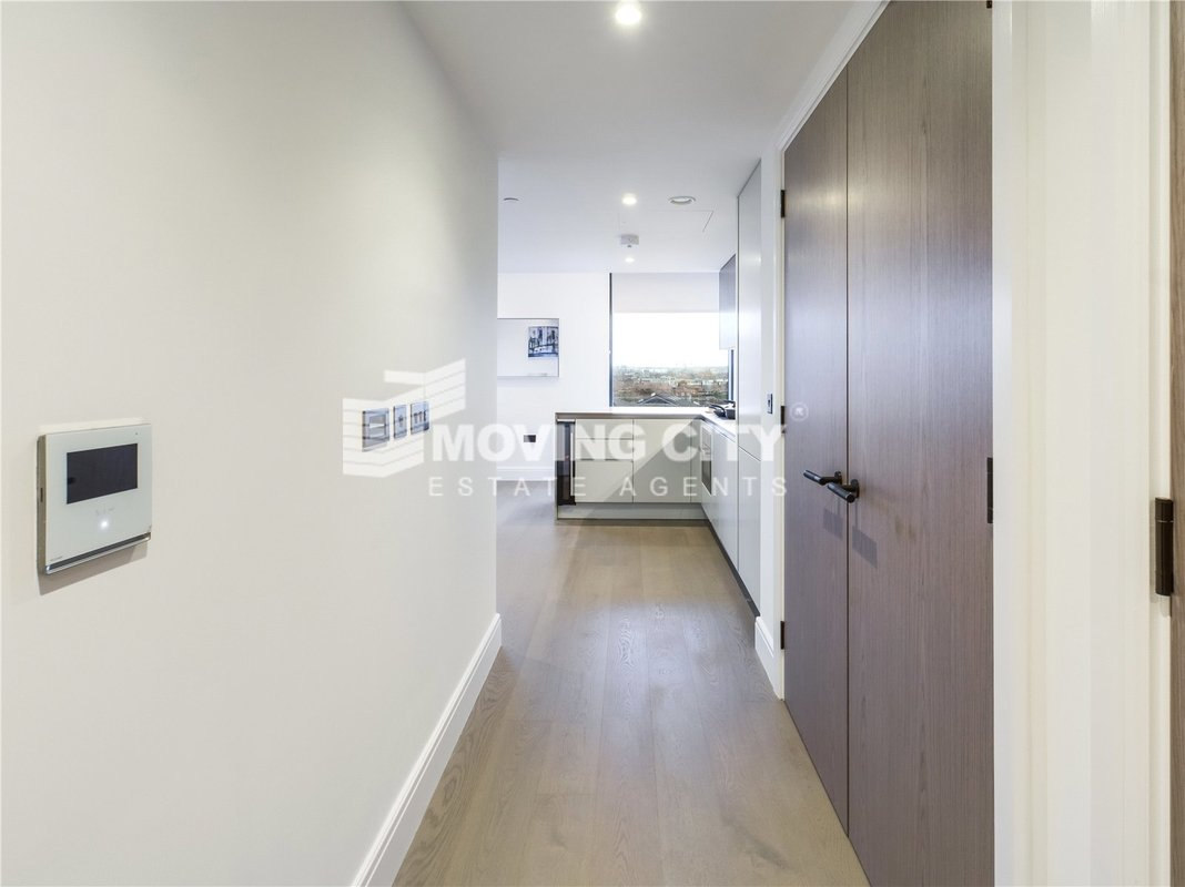 Apartment-to-rent--london-2600-view6