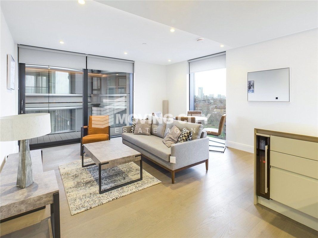Apartment-to-rent--london-2600-view1
