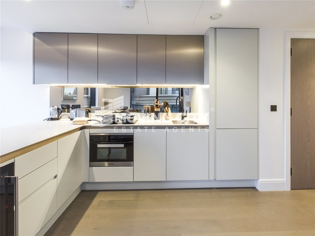 Apartment-to-rent--london-2600-view2