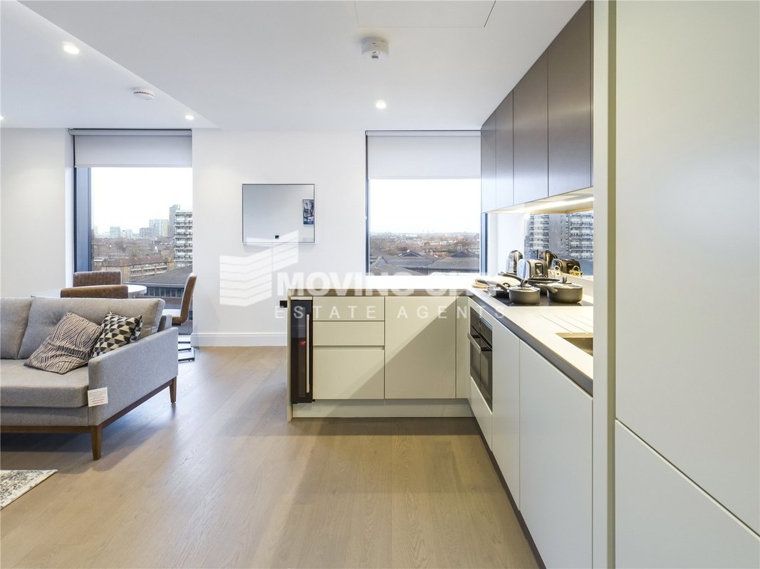 Apartment-to-rent--london-2600-view3