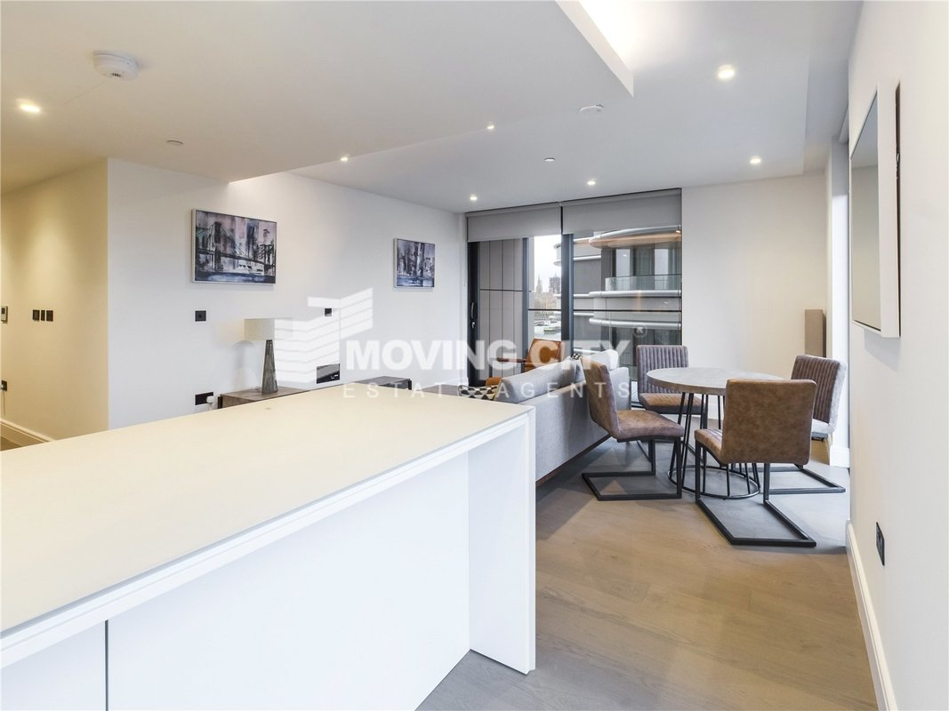 Apartment-to-rent--london-2600-view4