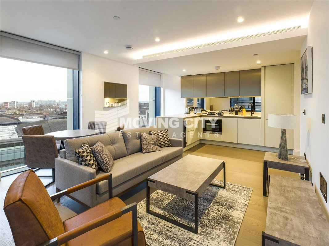 Apartment-to-rent--london-2600-view5