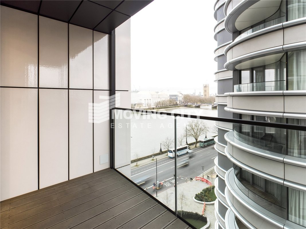 Apartment-to-rent--london-2600-view11