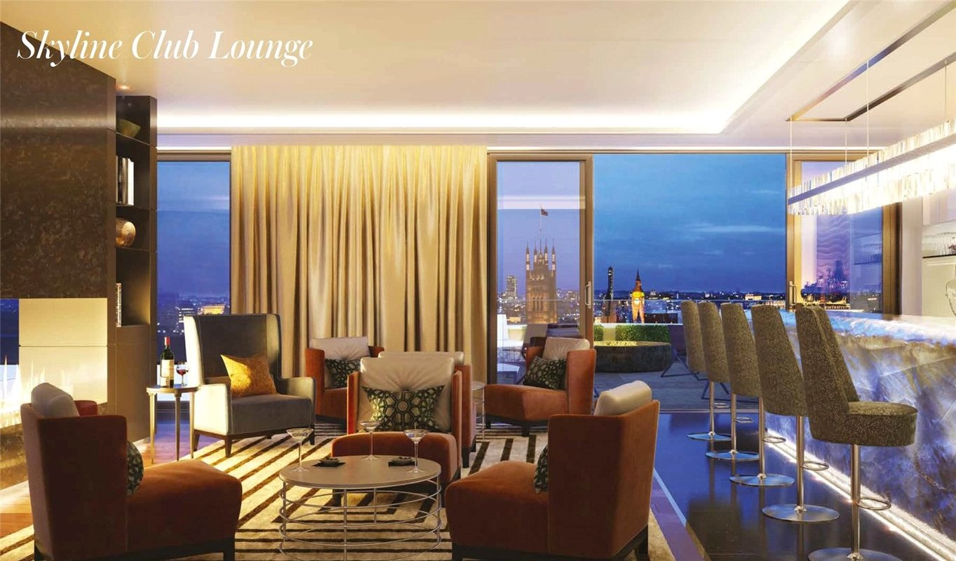 Apartment-to-rent--london-2600-view14
