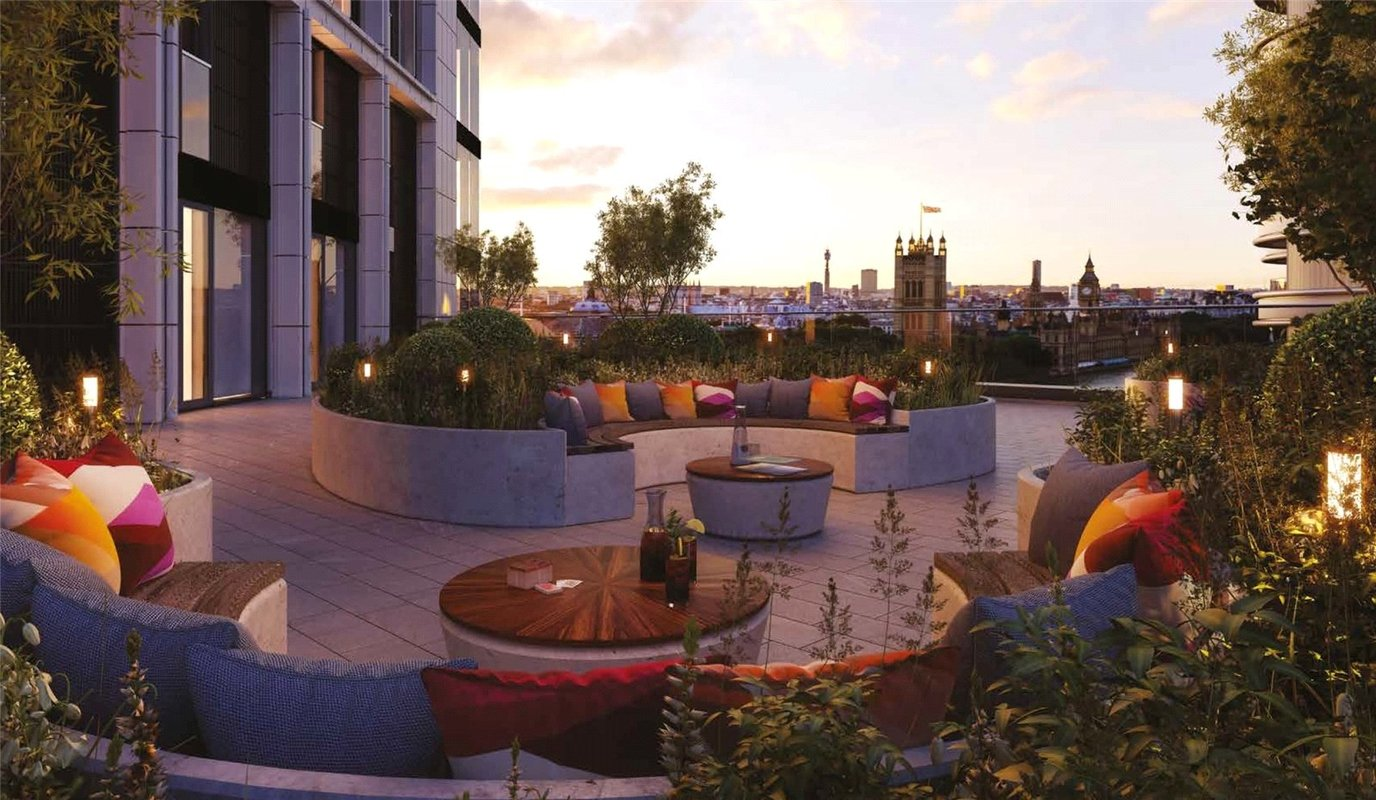 Apartment-to-rent--london-2600-view15