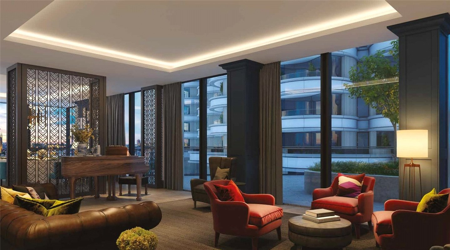 Apartment-to-rent--london-2600-view16
