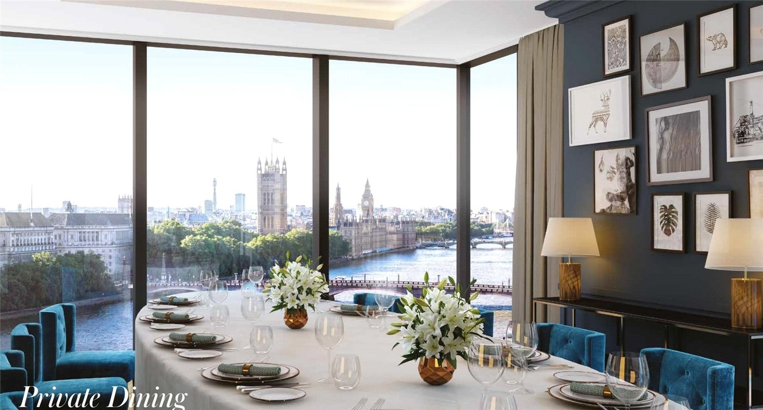 Apartment-to-rent--london-2600-view17