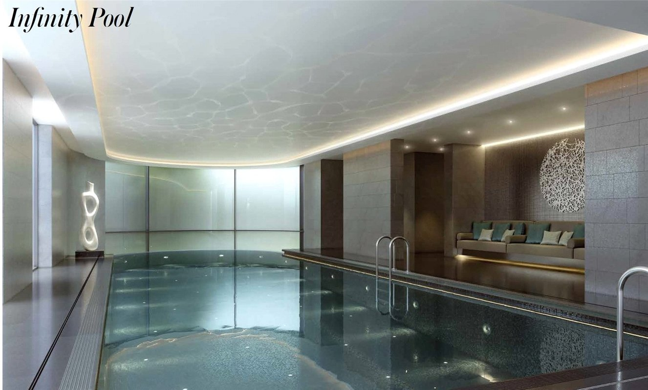Apartment-to-rent--london-2600-view18