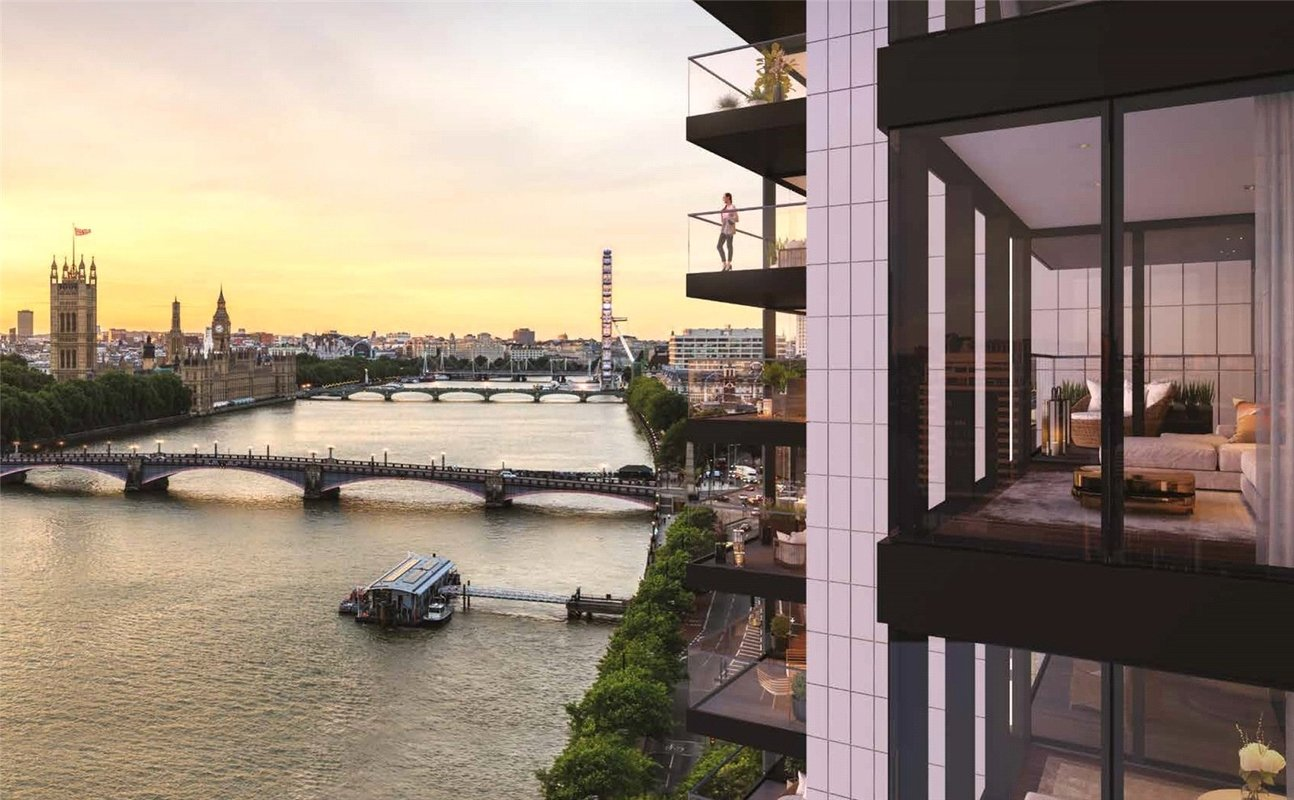 Apartment-to-rent--london-2600-view19
