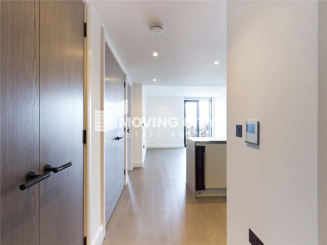 Apartment-to-rent--london-2680-view3