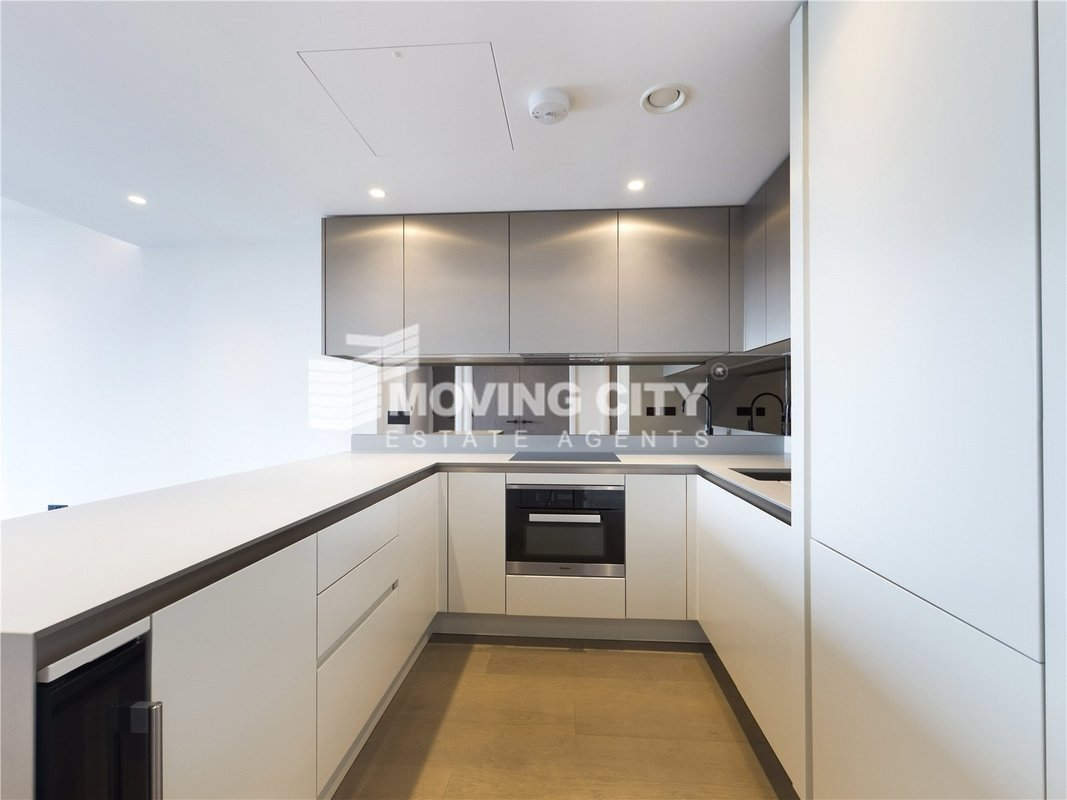 Apartment-to-rent--london-2680-view5