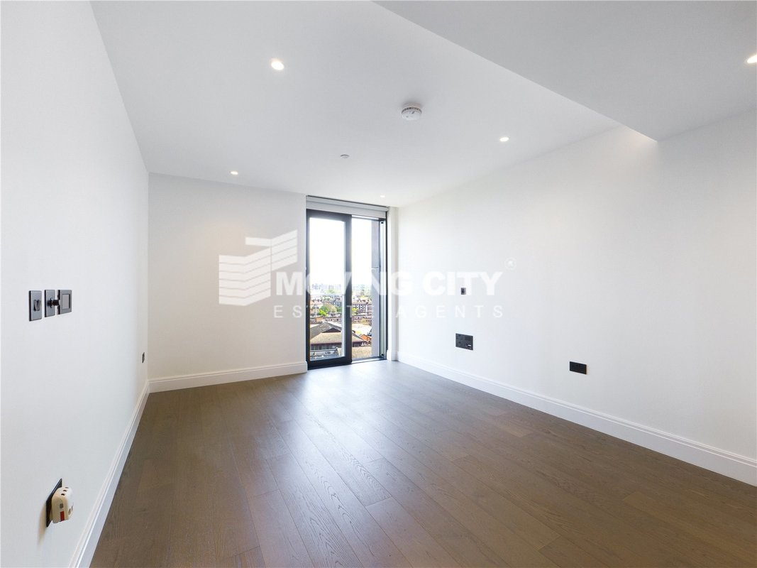 Apartment-to-rent--london-2680-view4