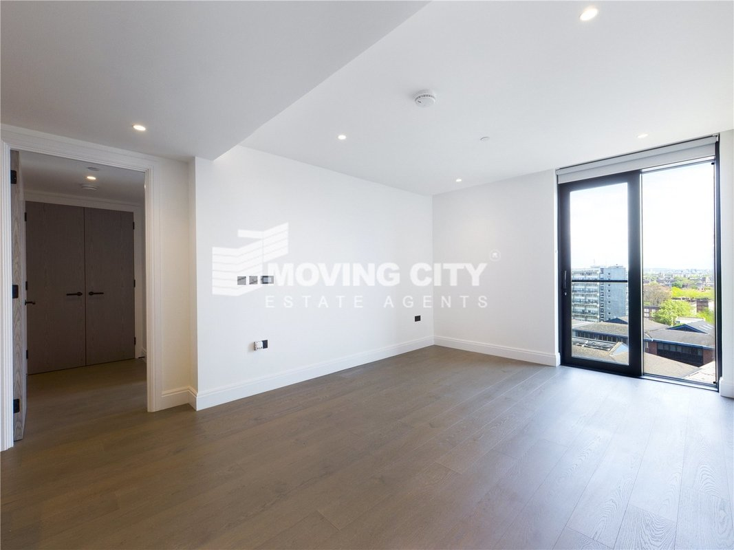 Apartment-to-rent--london-2680-view2