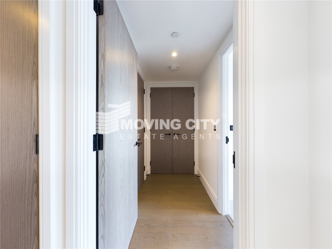 Apartment-to-rent--london-2680-view8
