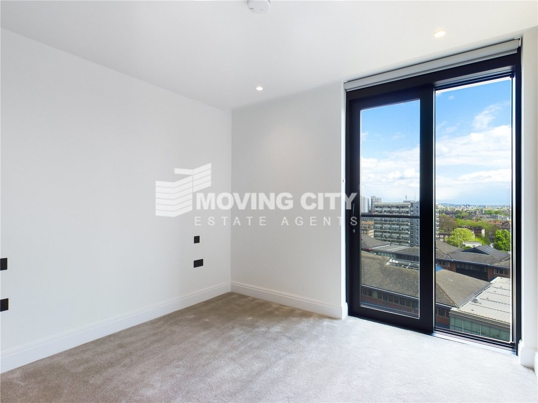 Apartment-to-rent--london-2680-view6