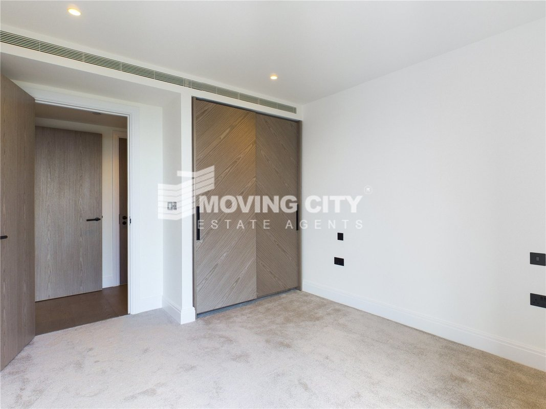 Apartment-to-rent--london-2680-view7