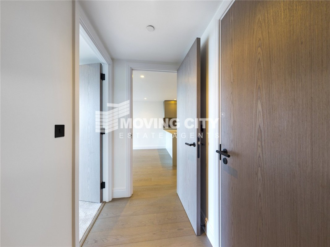 Apartment-to-rent--london-2680-view9