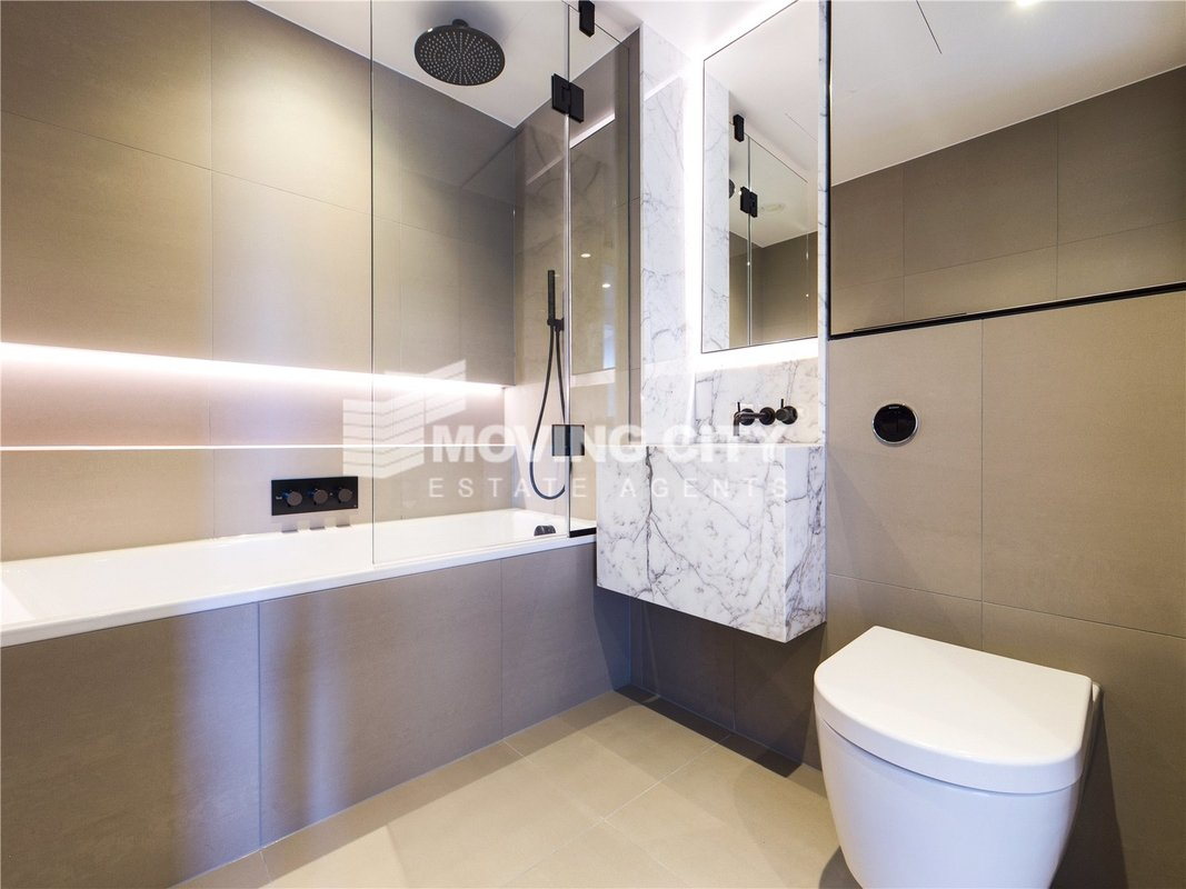 Apartment-to-rent--london-2680-view10