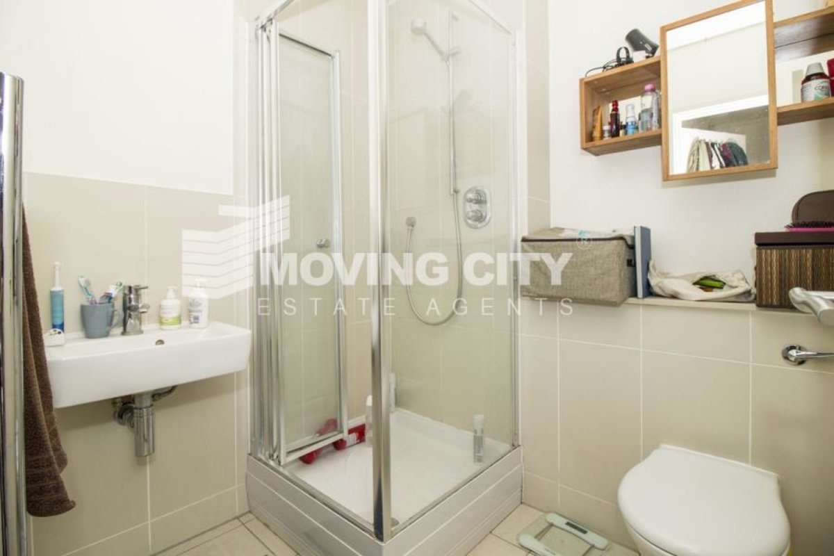 Apartment-to-rent-Shoreditch-london-546-view4