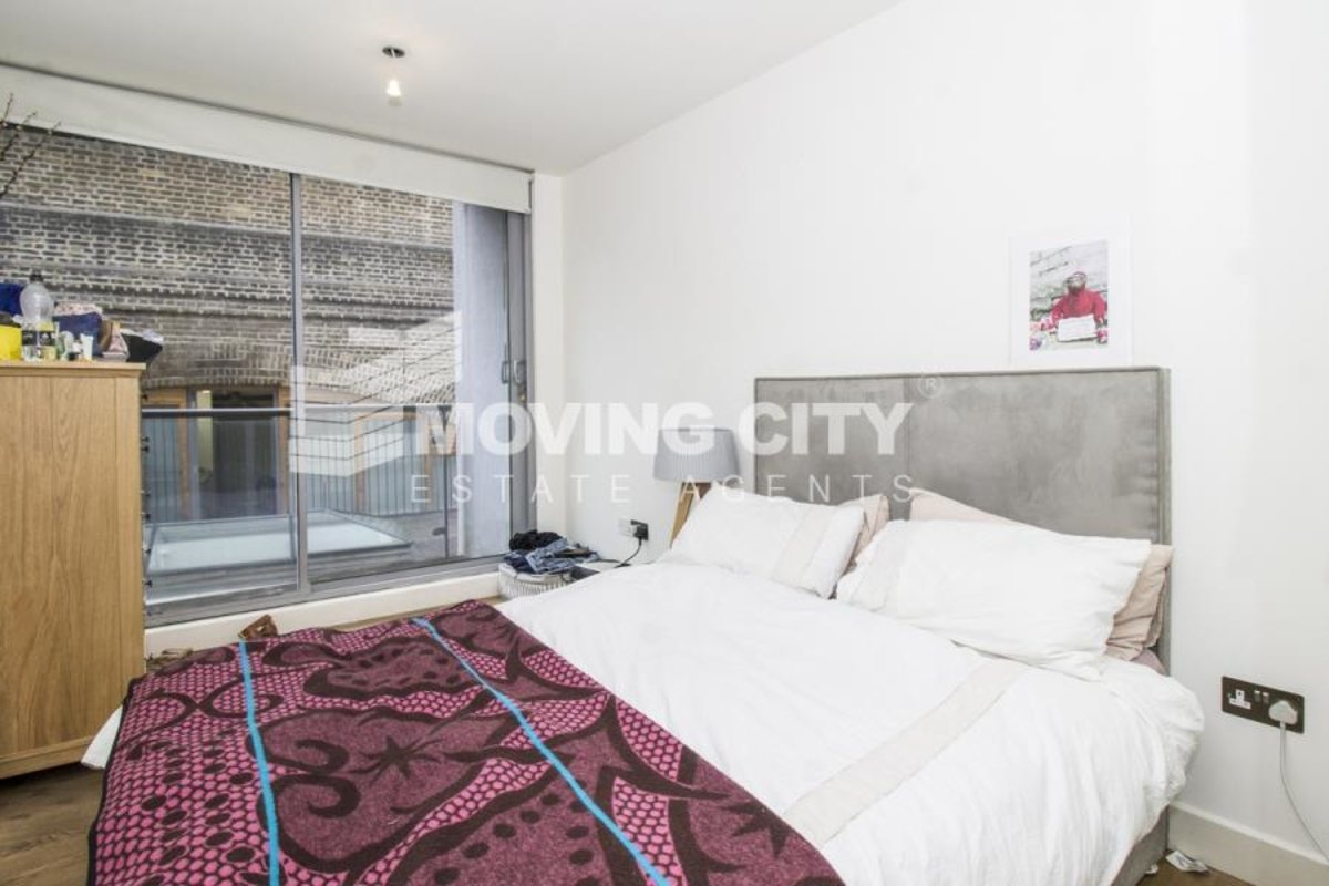 Apartment-to-rent-Shoreditch-london-546-view5