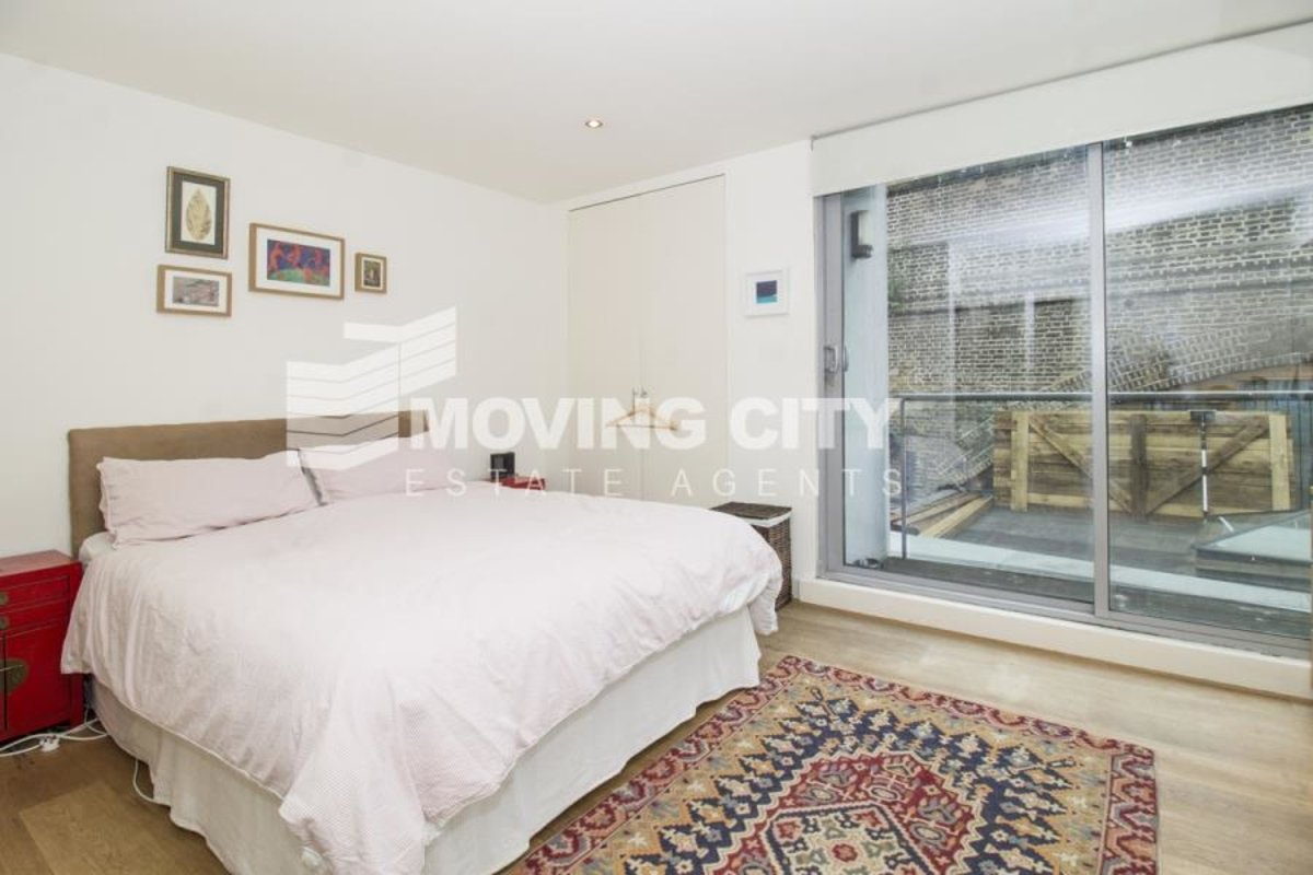 Apartment-to-rent-Shoreditch-london-546-view3