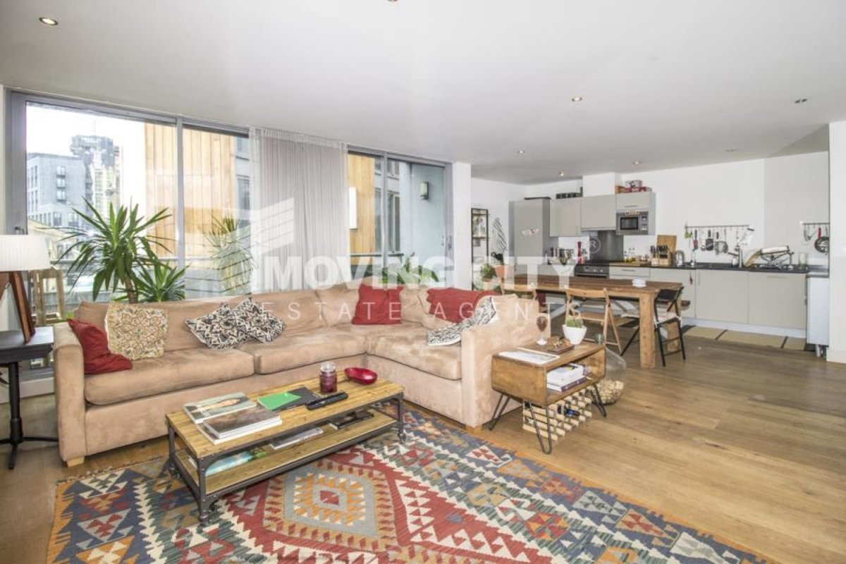 Apartment-to-rent-Shoreditch-london-546-view1