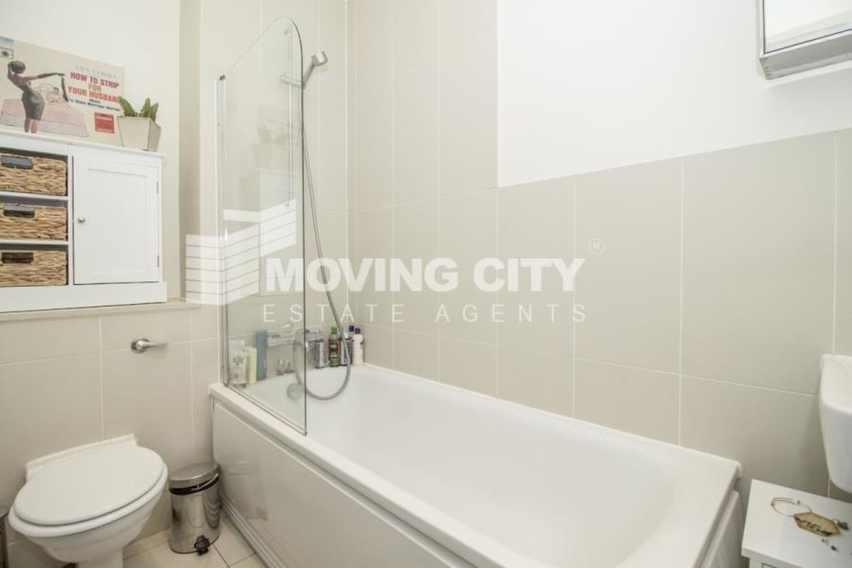 Apartment-to-rent-Shoreditch-london-546-view6