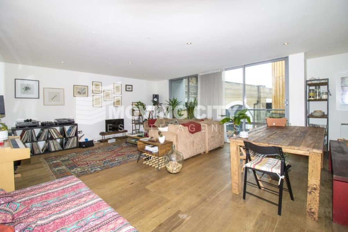 Apartment-to-rent-Shoreditch-london-546-view2