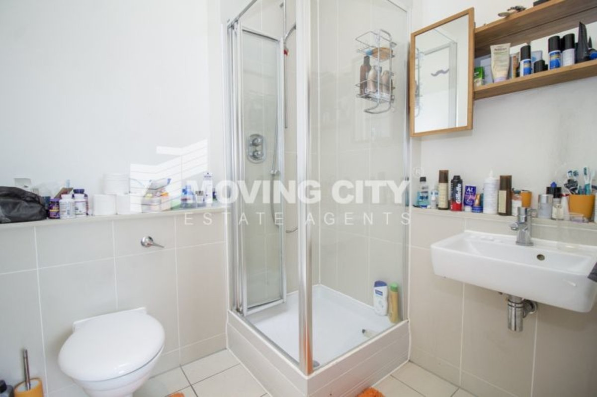 Apartment-to-rent-London-london-1607-view6