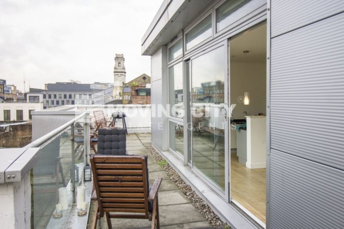 Apartment-to-rent-London-london-1607-view8
