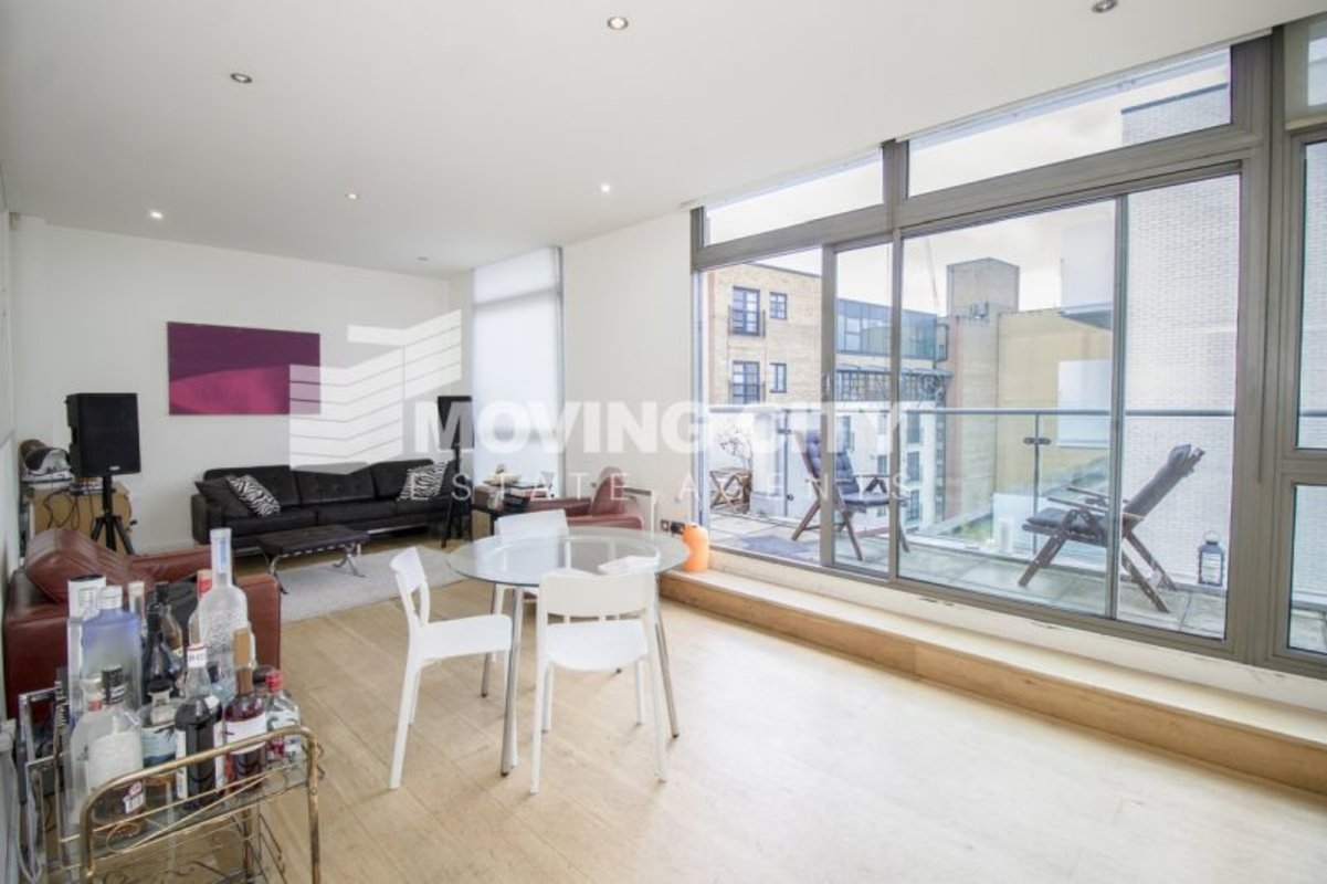Apartment-to-rent-London-london-1607-view1