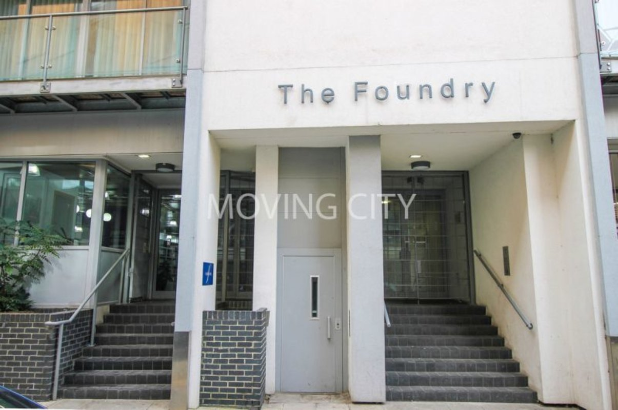 Apartment-to-rent-London-london-1607-view10