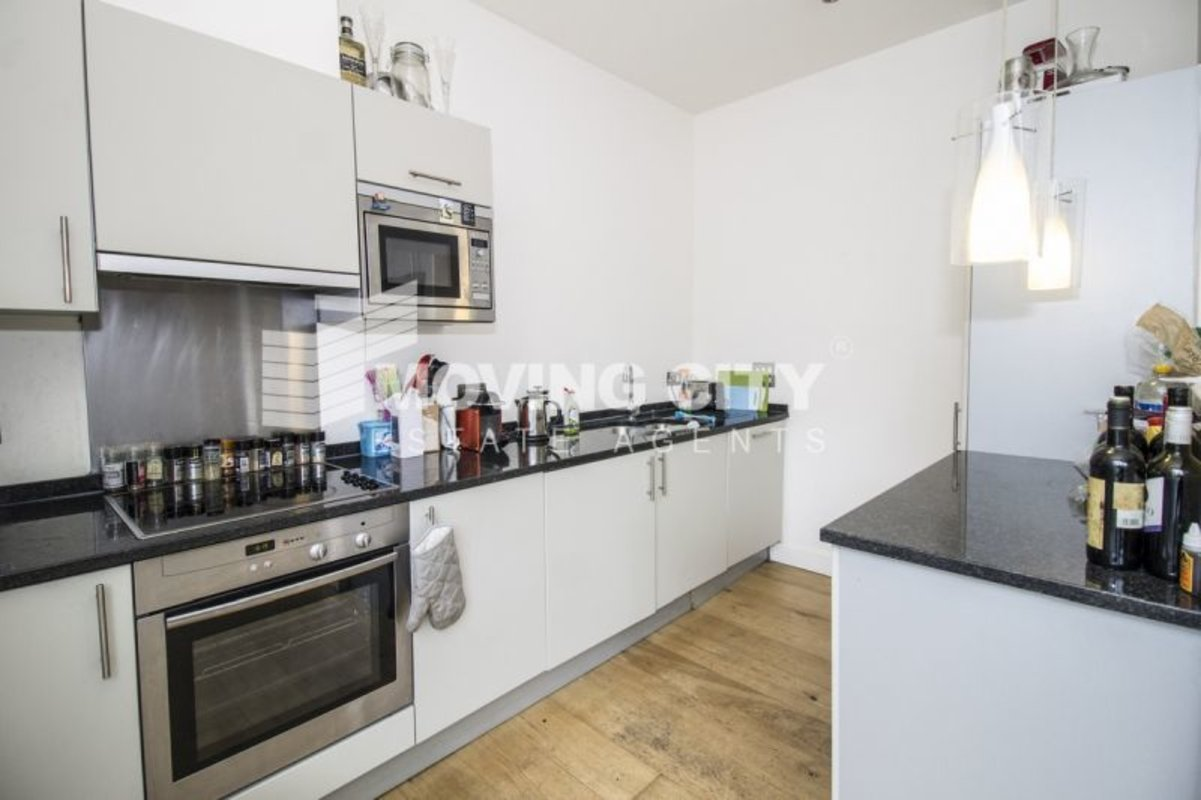 Apartment-to-rent-London-london-1607-view2