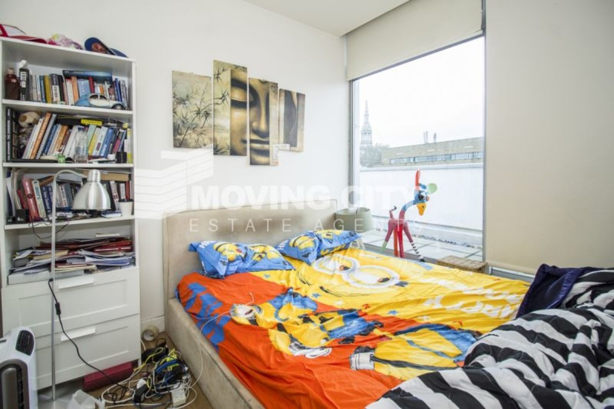 Apartment-to-rent-London-london-1607-view5