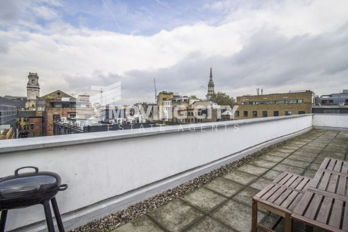 Apartment-to-rent-London-london-1607-view9