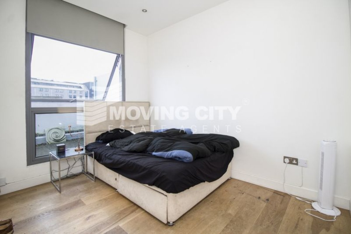 Apartment-to-rent-London-london-1607-view3