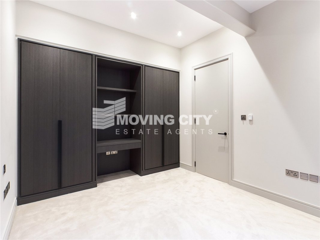 Apartment-to-rent--london-2610-view5