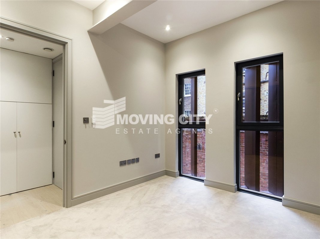 Apartment-to-rent--london-2610-view6