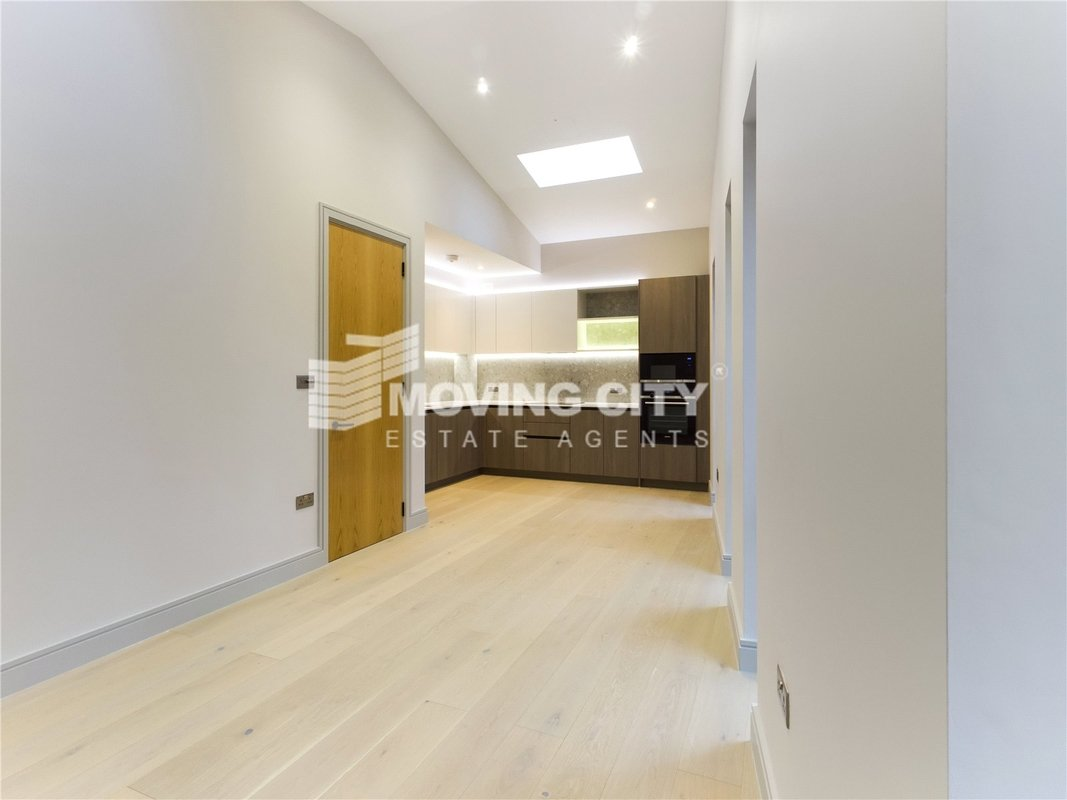 Apartment-to-rent--london-2610-view2