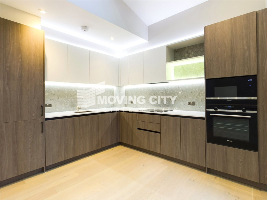 Apartment-to-rent--london-2610-view4