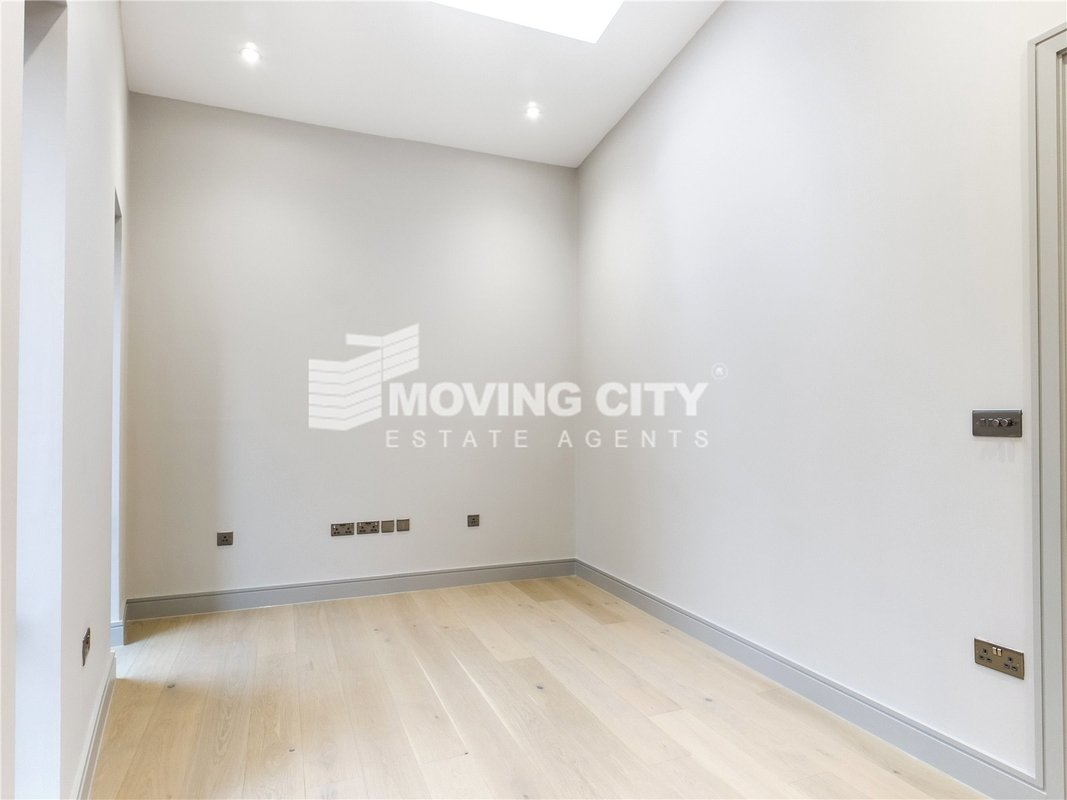 Apartment-to-rent--london-2610-view3