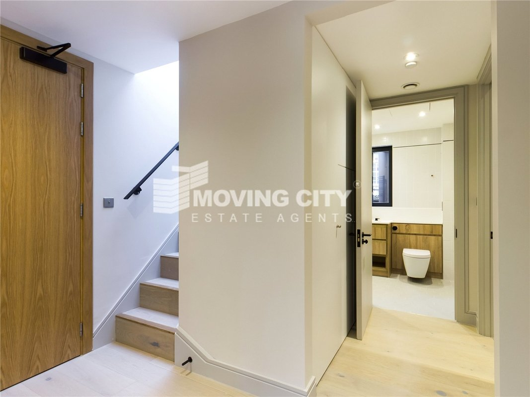 Apartment-to-rent--london-2610-view7