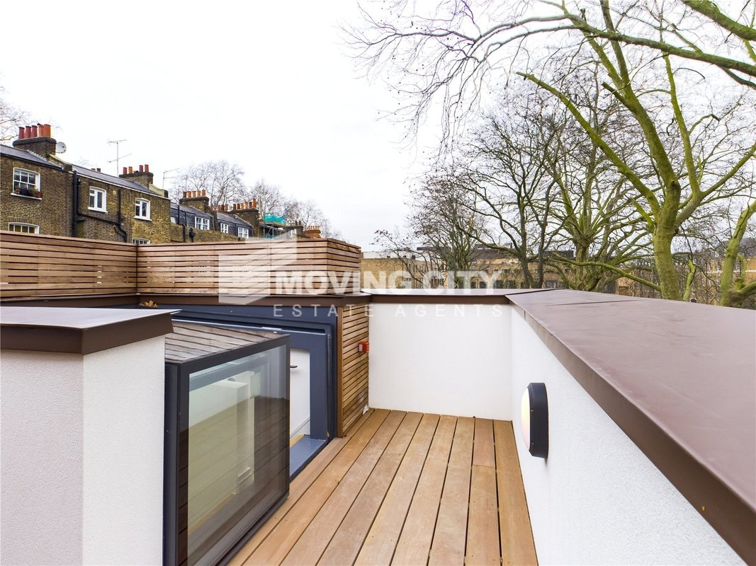 Apartment-to-rent--london-2610-view9