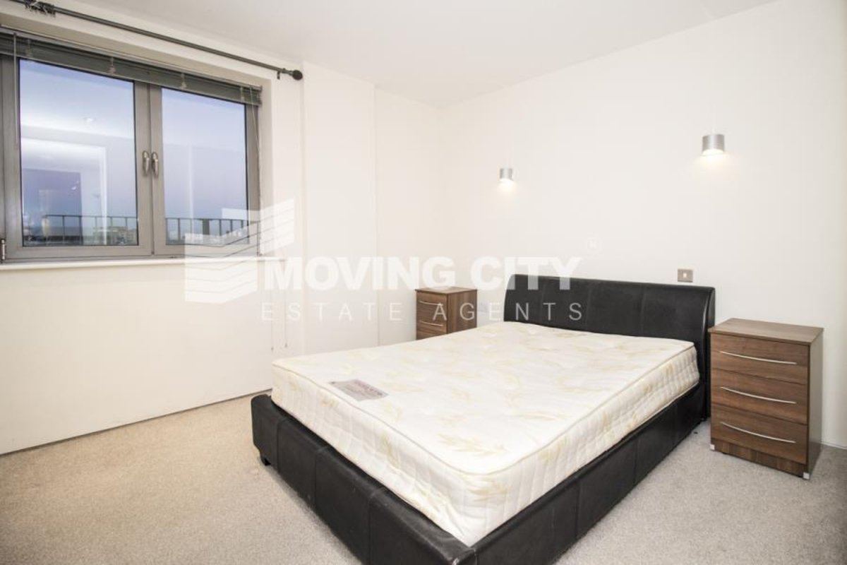 Apartment-to-rent-Aldgate East-london-420-view5