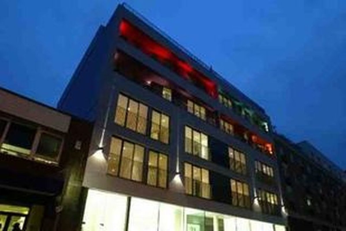 Apartment-to-rent-Aldgate East-london-420-view6