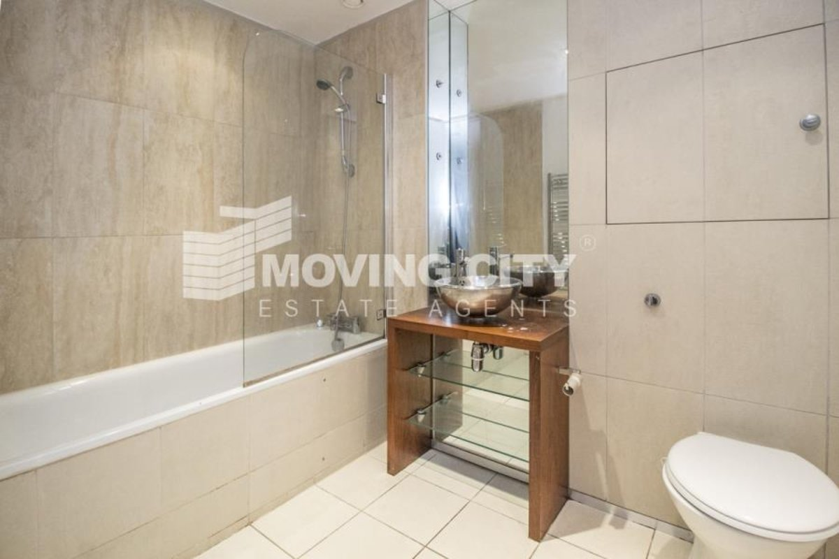 Apartment-to-rent-Aldgate East-london-420-view2